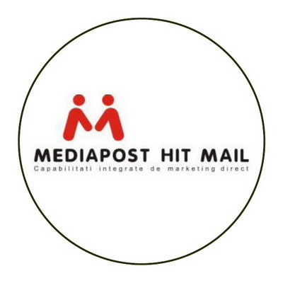 Mediapost Hit Mail