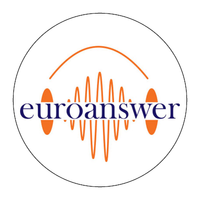 euroanswer